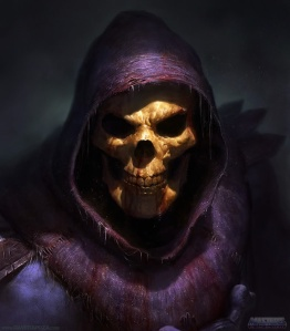 Skeleton_Rapoza