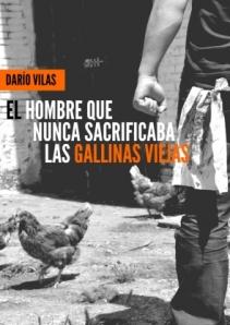 portada_gallinas_150px