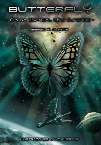 butterfly_cover