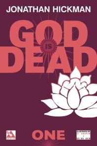 GodisDead1