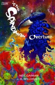 the-sandman-overture